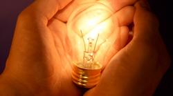 Всероссийский урок, посвященный международному году света и световых технологий